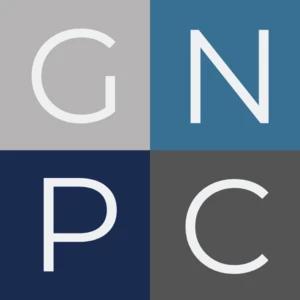 GNPC Law